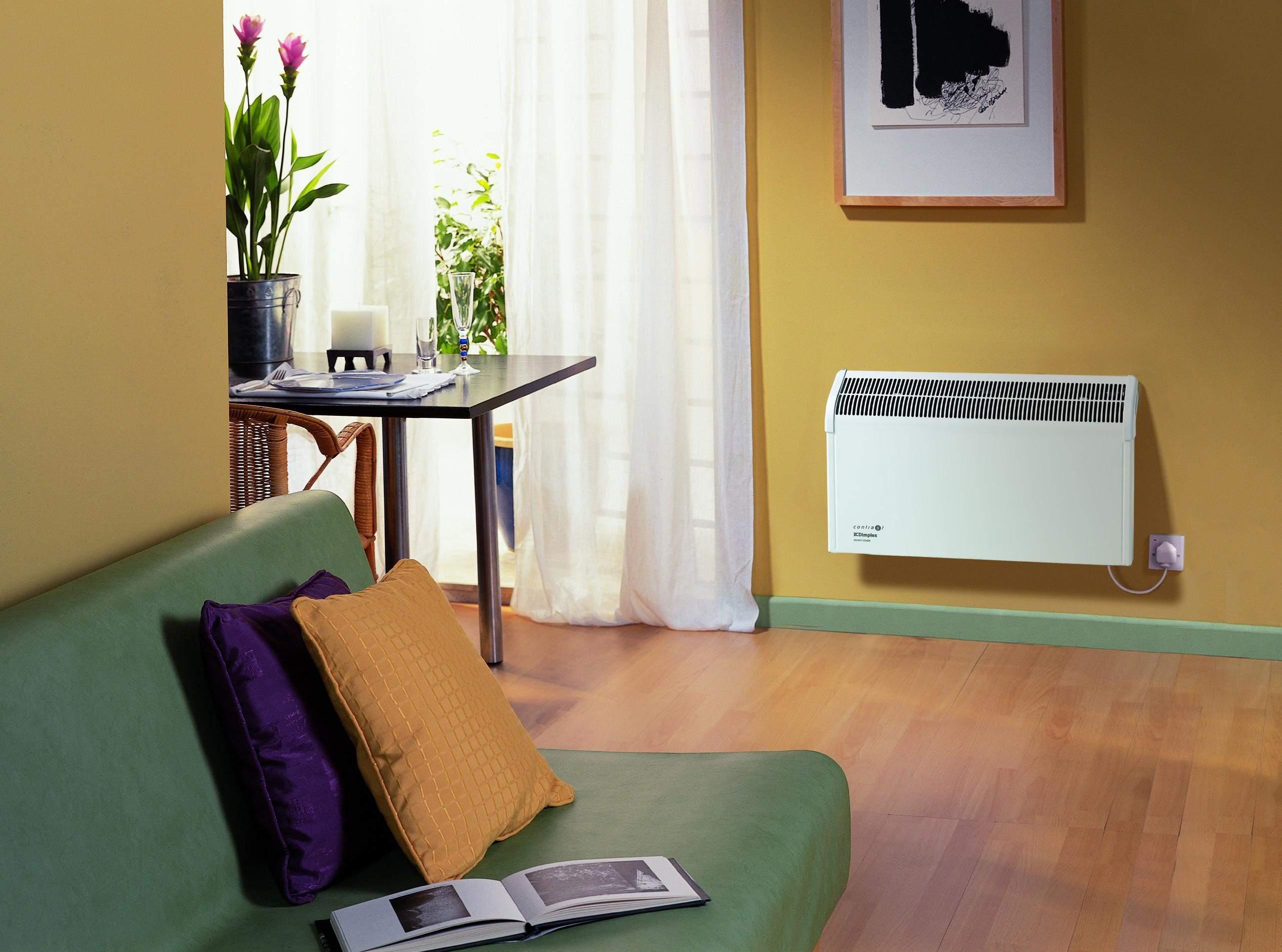 ярусы постройки электрические радиаторы отопления в домах фото бобра